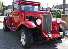 1929 Ford Model A for sale 100951434